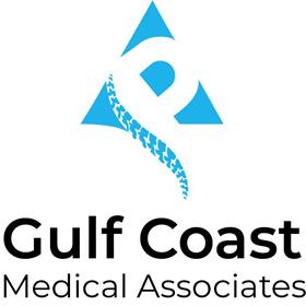 Chronic Pain Estero FL Gulf Coast Medical Associates
