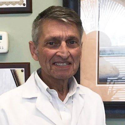 Chronic Pain Doctor Estero FL Louis Rios